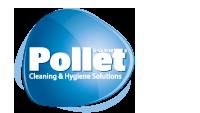 logo-pollet.png